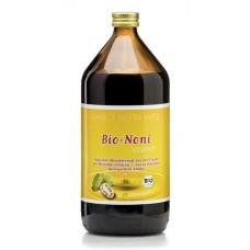 Сок Нони - Био сок
