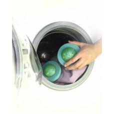 Перяща топка Ecoballs