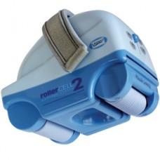 Антицелулитна система Rollercell 2