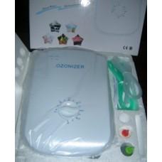 Озонатор за въздух и вода,озонатор, йонизатор