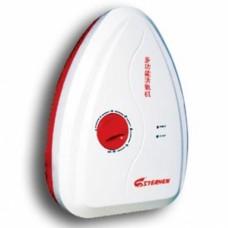 Озонатор за въздух и вода