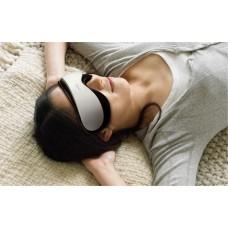 Очен масажор BREO -ISEE 360
