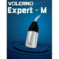 VOLCANO EXPERT-M уред за състаряване на алкохол