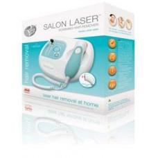 Лазерен епилатор RIOx20