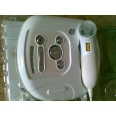 Лазерен епилатор RIOx60