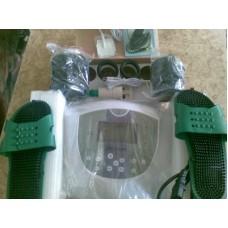 Детоксикатор  ST-901 Е