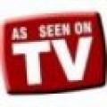Видяно по TV
